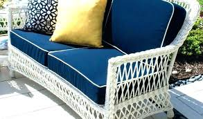 wicker furniture patio sets under 200 inexpensive affordable