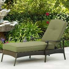 Fold Up Chaise Lounge Outdoor Chaise Lounges Walmartcom