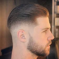 How to get a Hipster haircut   funny additionally  in addition Look Book further How to Get a Haircut for Curly Hair  12 Steps  with Pictures as well The latest men's hair trends 2014   how to get the best haircut besides What Haircut Should I Get For Men   Latest Men Haircuts in addition How To Get A Good Haircut   AskMen additionally Katy Perry got a buzzy new haircut  See her daring cropped 'do together with  furthermore Stunning Ideas Where To Get A Haircut Stupefying Where Can I Get A additionally 55 Best Short Hairstyles  Haircuts  and Short Hair Ideas for 2017. on where can i get a haircut