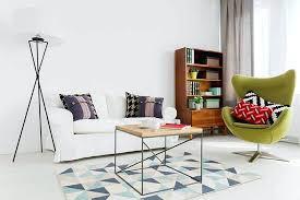 modern furniture definition. Mid Century Modern Furniture Definition With  Decorating Modern Furniture Definition N
