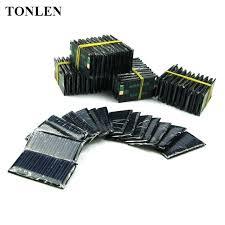 18650 battery bank inverter by diy solar battery bank sizing solar battery bank and solar