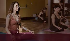 electric soul yoga groupon yogawalls