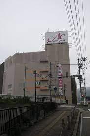 イオン シネマ 福島