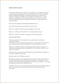 sample receptionist resume sample emt resume cover letter resumes for receptionists sample resumes for healthcare receptionist resume sample resumes for receptionists salon