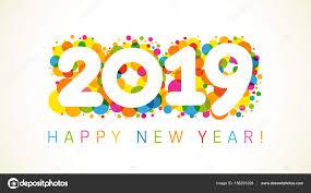 Resultado de imagen para imagenes de navidad y año nuevo 2019