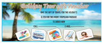 travel voucher template free travel voucher template free mytv pw