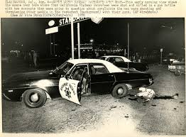 Scvnews Com 44 Years On Newhall Incident Still The Chps Worst