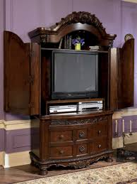 Full Size Of North Shore Bedroom Set For Sale North Shore Canopy Bedroom  Set Ashley Furniture ...