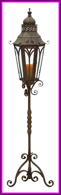 amazing best veshalki iron decor and wood image for coat rack popular scott trends