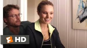 stuck in love movie clip profile picture hd stuck in love 10 12 movie clip profile picture 2012 hd