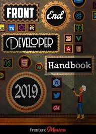 Front End Designer Interview Questions Front End Developer Handbook 2019 Learn The Entire