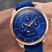 Stylish watches for men (sherriwood0572) en Pinterest