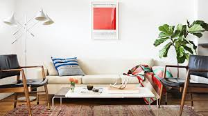 The 15 Best Interior Design Instagram Accounts You Need to Follow ...
