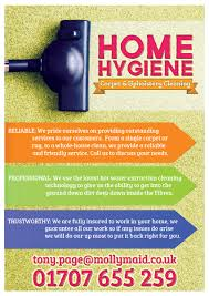 modern bold flyer design for home hygiene by kenlixes design flyer design by kenlixes24 for carpet cleaning flyer leaflet modern upmarket twist design