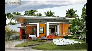 150 Square Meter House Design Philippines Elegant Square House Design Home Mellydium Info Model Plan