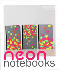 43 best cute notebooks images on position books