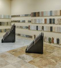 Tiles Showroom Design Ideas Tiles Showroom Design Ideas Surfaces Usa Tile Showroom