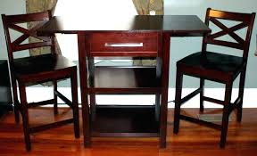 marble high top table bar top kitchen table furniture high top table and chairs new table marble high top table