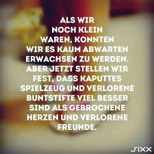 Gebrochenes Herz Zitate Liebeskummer Zitate 2019 02 25