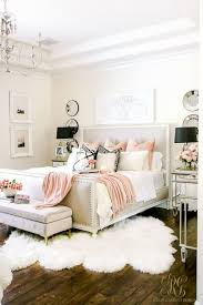 Home Interior: Revolutionary Elegant Bedroom Ideas Pictures Of Bedrooms  Awesome Decor From Elegant Bedroom Ideas