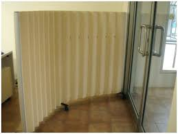 portable wall dividers portable room divider wall partitions partition wall ideas for your partition room dividers portable wall