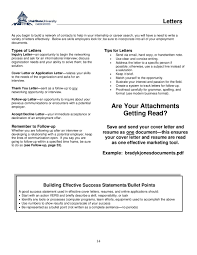 Application Letter For Resume Cover Letter Resume Cv Insert Guide By Edd Tsing Issuu