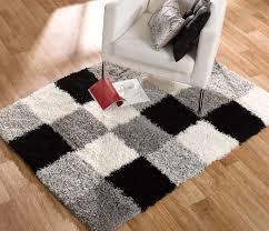 baby nursery alluring andes black blue orange red rugs blackwhitegrey x cm rug