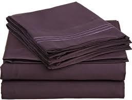 i'cool sleep cool sheets  split king  i'collection