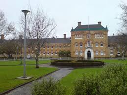 Học viện công nghệ Unitec 1