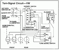 hazard relay wiring diagram hazard image wiring turn signal relay wiring diagram wiring diagram on hazard relay wiring diagram