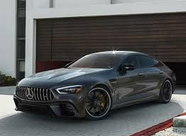 Now it has finally been revealed. Meet The Amg Gt 4 Door Coupe Mercedes Benz Of Oklahoma City