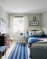 Small Picture 55 best Teenage boy bedrooms images on Pinterest Teenage boy