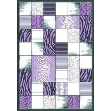 round purple area rug plum colored rugs purple and black rug grey and purple area rug round purple area rug