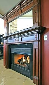 fireplace southington ct gas stores billings mt screens doors ash buckets tool sets store shop in fireplaces plantsville fireplace southington ct t76 fireplace