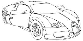 Cars Printable Coloring Pages Free Printable Race Car Coloring Pages