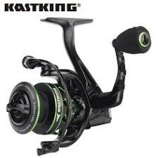 <b>FTK</b> 5BB ST2000 ST3000 ST4000 ST5000 4.8:1 5.3:1 <b>Spinning</b> ...