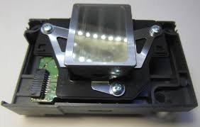 Купить <b>Печатающая головка Epson</b> Stylus Photo, для RX610 ...