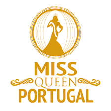 Image result for miss queen portugal
