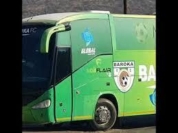 Sundowns (dstv premiership) günel kadro ve piyasa değerleri transferler söylentiler oyuncu istatistikleri.resmi kulüp adı: Baroka Fc Bus Youtube