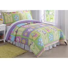 kids bedding bedding for girls and