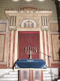Sofioter Synagoge