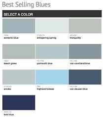 12 best images of bedroom best blue color names best benjamin