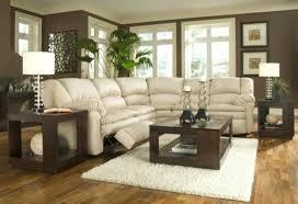 cream furniture living room. Exellent Room Black White And Cream Living Room Light Brown Ideas  Com Inside Furniture