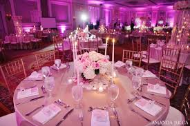 wedding reception table settings. Indian Wedding Reception Decor Lighting Table Setting Settings