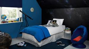 Space Bedroom Kids Bedrooms How To Create A Space Bedroom Dulux