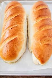 french bread loaf. Contemporary Loaf This Soft And Fluffy French Bread Is Better Than Storebought So Easy To With French Bread Loaf