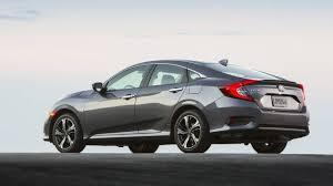 honda civic for in abu dhabi