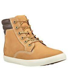 Женские <b>сапоги</b> и ботинки <b>Timberland</b> купить на eBay США с ...