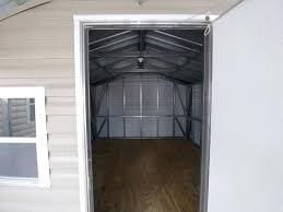 replace sliding glass door medium size of best doors track lubricant patio rollers