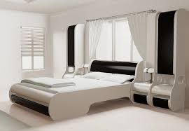 new style bedroom furniture. Fine New New Design Bed Modern Bedroom Set 2014  Buy Product On  Alibabacom Intended Style Furniture